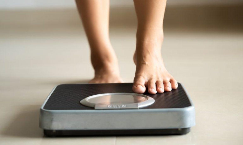 Auriculoterapie in controlul greutatii