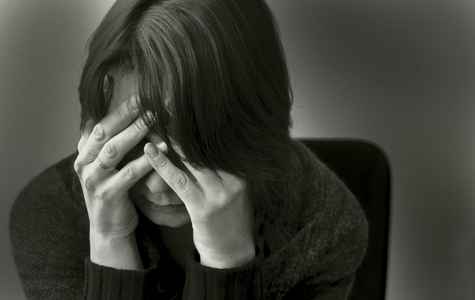 Acupunctura in depresie