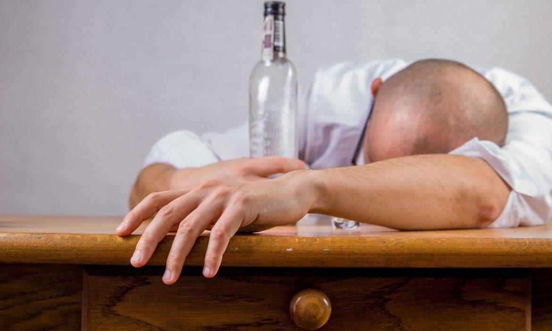 Auriculoterapia in adictii