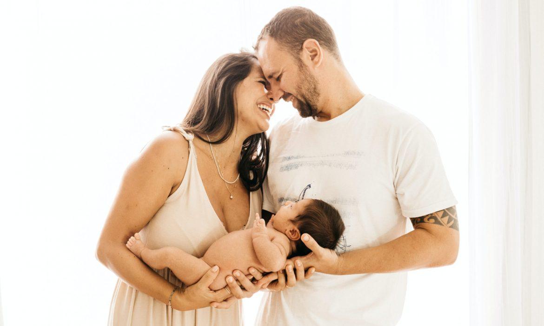 Acupunctura in infertilitate