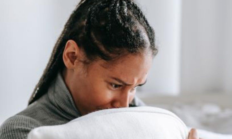 Acupunctura in tulburarea obsesiv-compulsiva