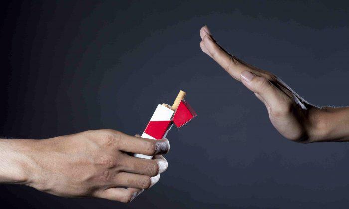 bigstock-Not-Smoking-29125379