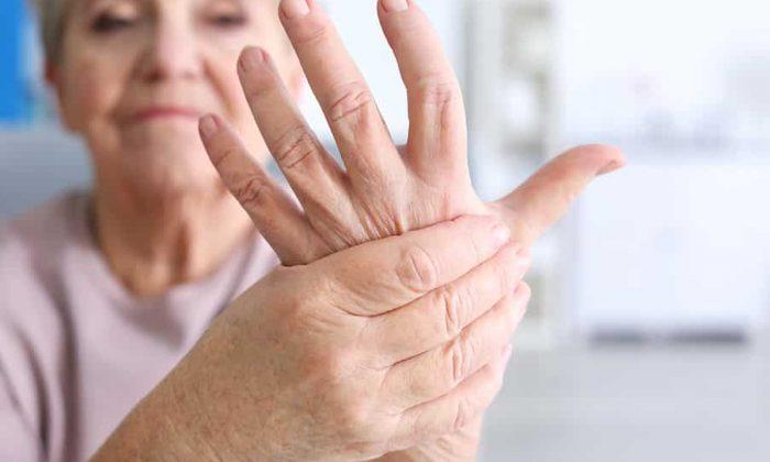 poliartrita-reumatoida-be-healthy.ro_