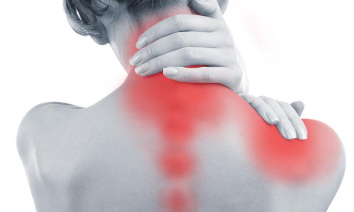 spondiloza-cervicala-cauze-simptome-si-tratament
